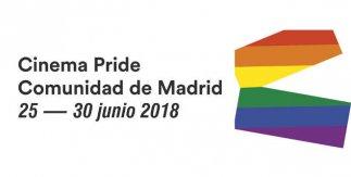 Cinema Pride