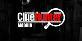 Clue Hunter Escape Room