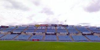 Ciudad Deportiva del Getafe