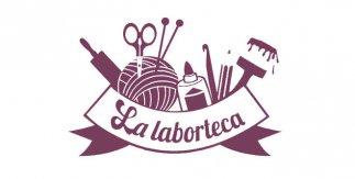La Laborteca