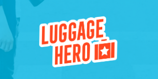 LuggageHero