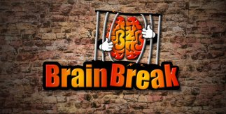 BrainBreak