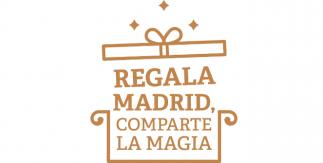 Regala Madrid