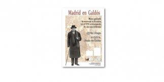 Ruta Madrid en Galdós